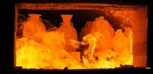 kiln inside-wood-fired-kiln1
