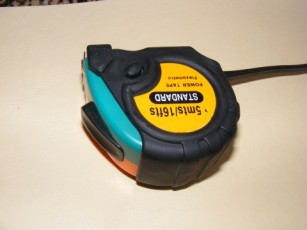 Power-Tape-Measure_92887-480x360