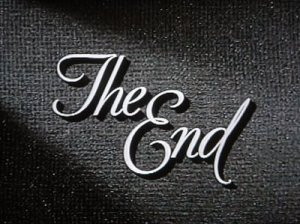 27159en_USI_the-end1
