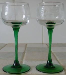 2-Alsatian-glasses
