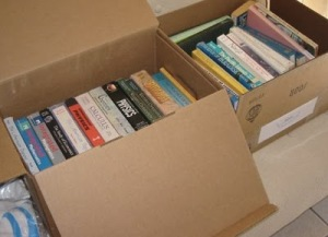 books-in-boxes