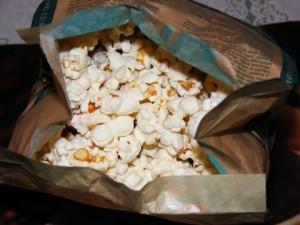 How-to-Make-Homemade-Popcorn_91521-480x360