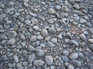rocky ground.jpg_thumb