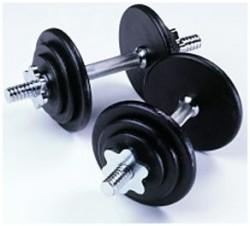 weights-250x226