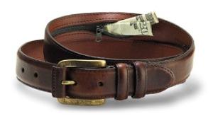 1_Leather_Money_Belt