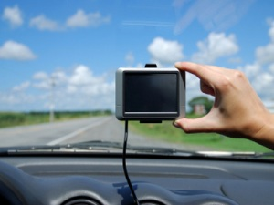 car-gpshowstuffworks-top-5-car-gps-devices-hgfqccsl