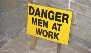 danger-men-at-work-sign