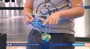 polemique-sur-l-enseignement-de-la-morale-et-du-yo-yo,M92594