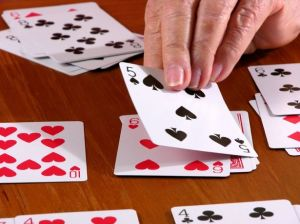 article-new-thumbnail_ehow_images_a06_qf_v7_set-up-game-solitaire-800x800