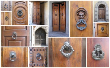 Door-Knockers-Italy-2010