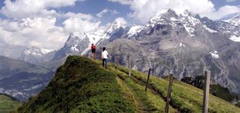 berner.oberland.hiking.ryderwalker