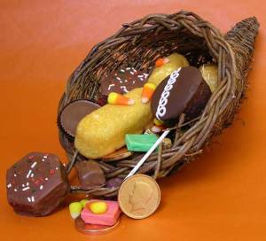 junk-food-cornucopia-500