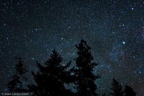 stars20130922-084716