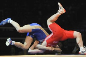 wrestling_390_1302