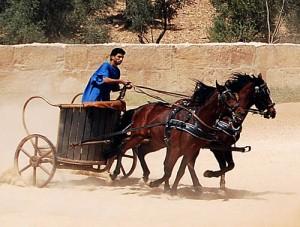 chariots_100crop_t