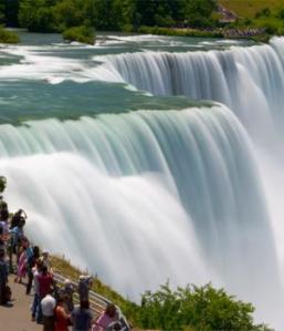 NiagaraFallsNewYork