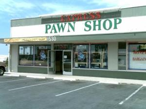 pawn shop6546040