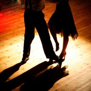salsa-dance-lessons-oakland-09