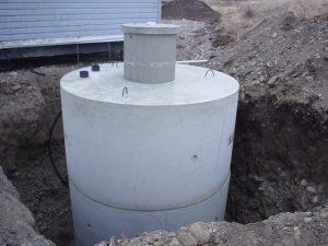 cistern6