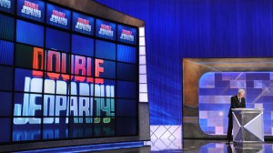 double_jeopardy_set_jt_130328_wmain