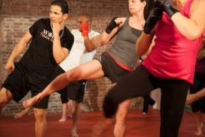 kick 058-workTrainFight-e1359771857408-700x300