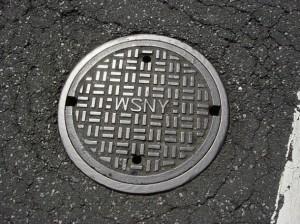 manhole-cover-scalleja-630x472