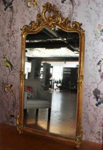Mirror2_blog_2