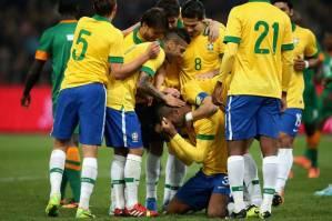 brazilquali3010