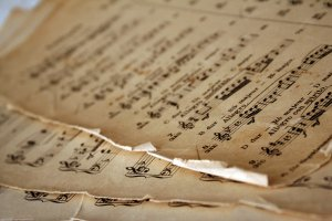 classical_sheet_music_by_xxediiexx-d3cna89