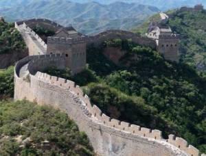 great_wall_of_china_blog