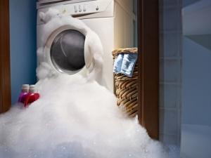Washing-Machine-Overflow