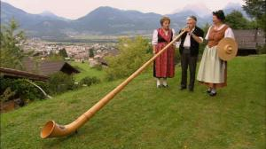 124482000240412807202001197_Alpine_Horns