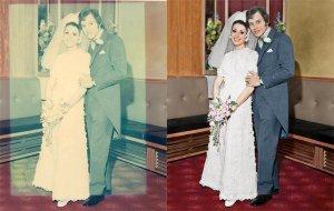 colour_fade_photo_restore_b