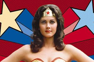 0630-wonder-woman-lynda-carter-pants_full_600