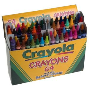 Crayola---Crayons-64-Pack-with--pTRU1-2908038dt