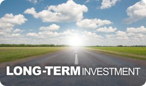 longterm-investment