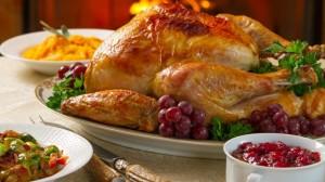 thanksgiving-turkey-bourbonblog