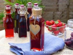 home-made-fruit-vinegar-600x450-103997