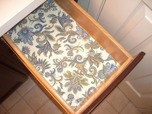bathroom cabinet liner new shelf paper devotions by jan 10280