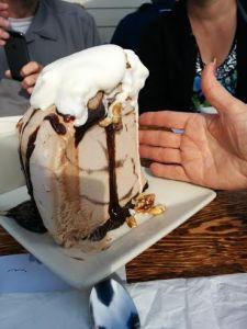 dessertunnamed