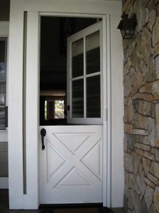 dutch-door-ext-screen-3