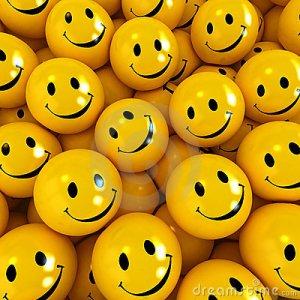happy1209917998n4G3K11