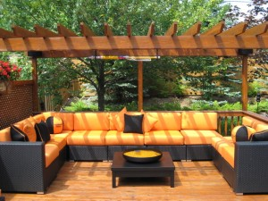 patio-furniture-and-outdoor-furniture
