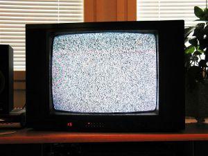 800px-TV_noise