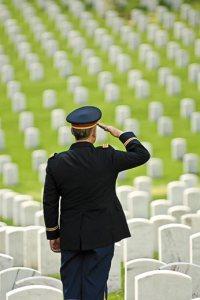 Arlington-military-cemetery-1