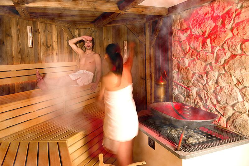 России как правильно отделить баб телки дрочат туалетах