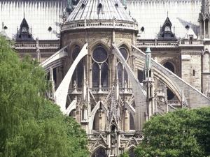 Notre-Dame_4