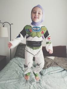 Buzz Lightyear 2015-09-04 04.49.56 1