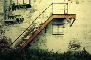 stairs_to_nowhere_by_emmahillphotography