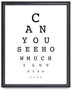 eye chart il_570xN.419576299_ehuh